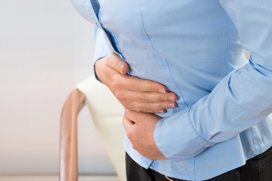 Cool Coffee Ground Vomitus Causes Symptoms And Treatment Machost Co Dining Chair Design Ideas Machostcouk