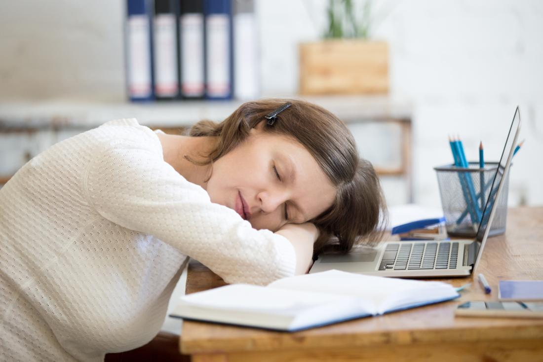Evekeo can help reduce drowsiness problems with narcolepsy.