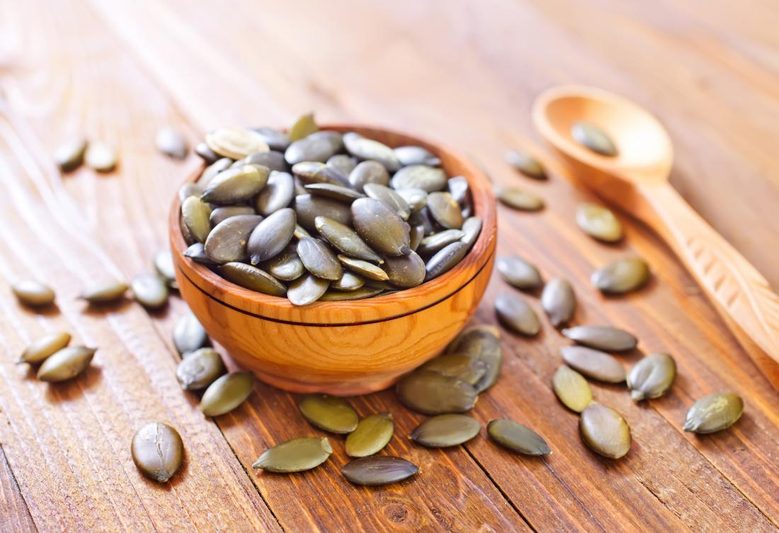 Diet plan for anemia: Best meals and foods for boosting iron