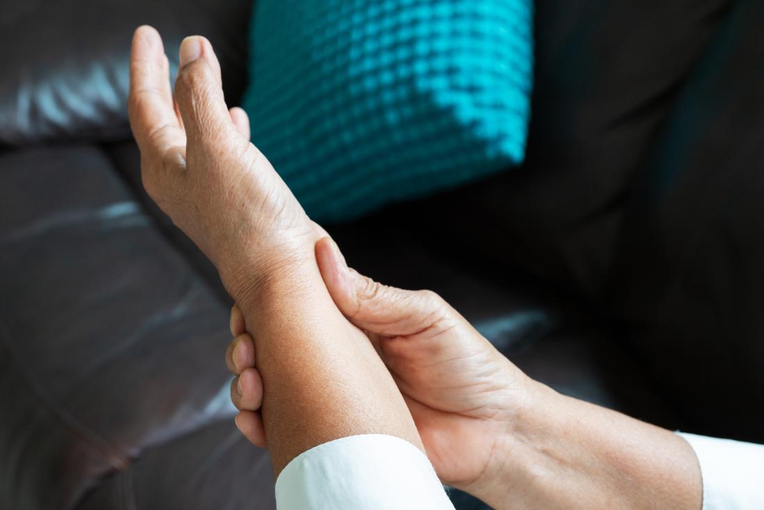 autoimmune rheumatoid arthritis meaning fájdalom és kellemetlenség a csípőízületben
