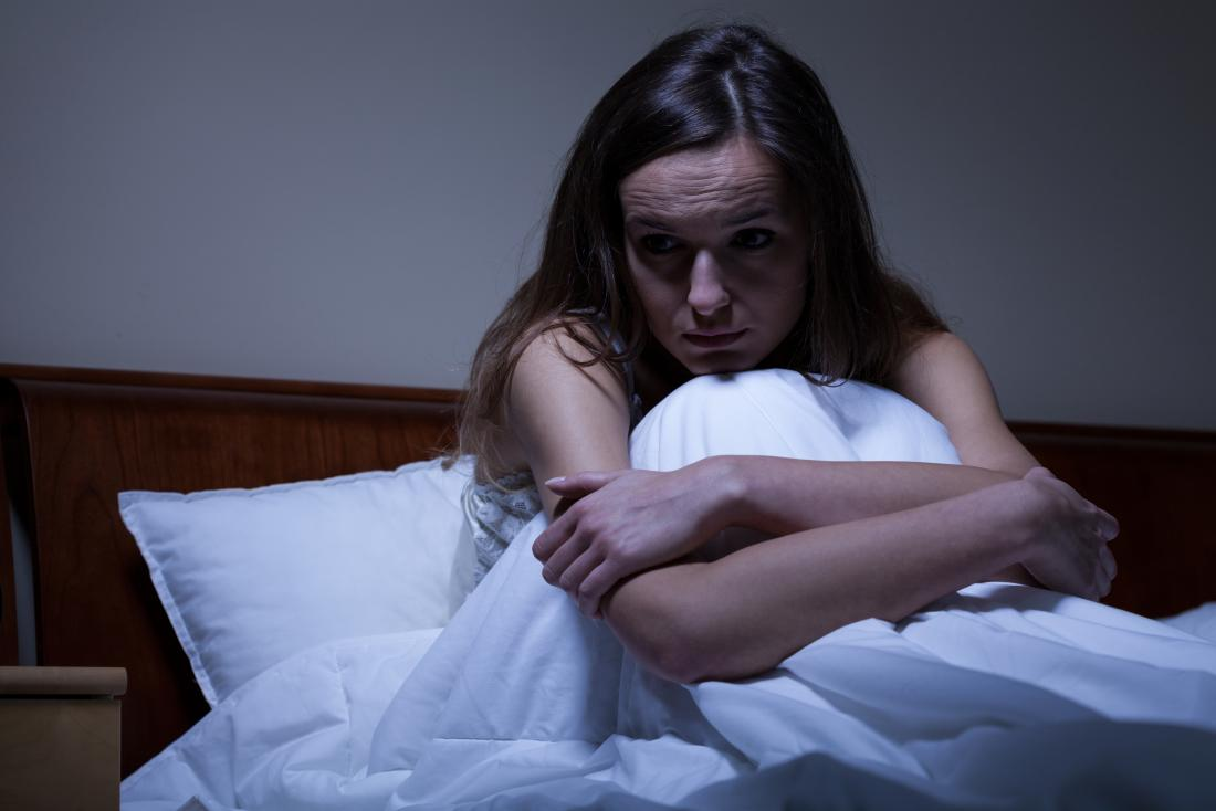 depression addiction symptom
