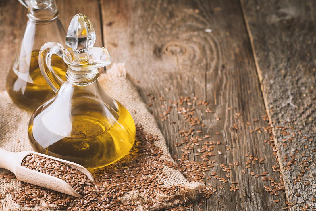 Magnificent Flaxseed Oil Benefits Side Effects And How To Use Inzonedesignstudio Interior Chair Design Inzonedesignstudiocom