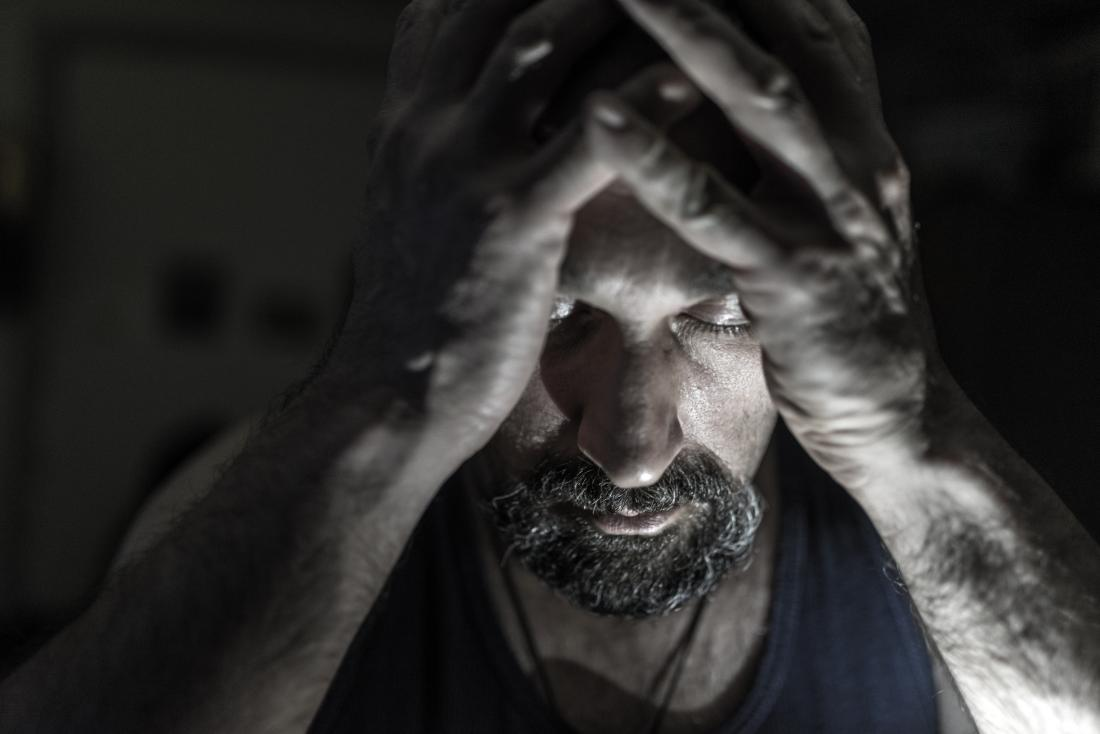 Suicide: Study finds 4 genes that may raise risk
