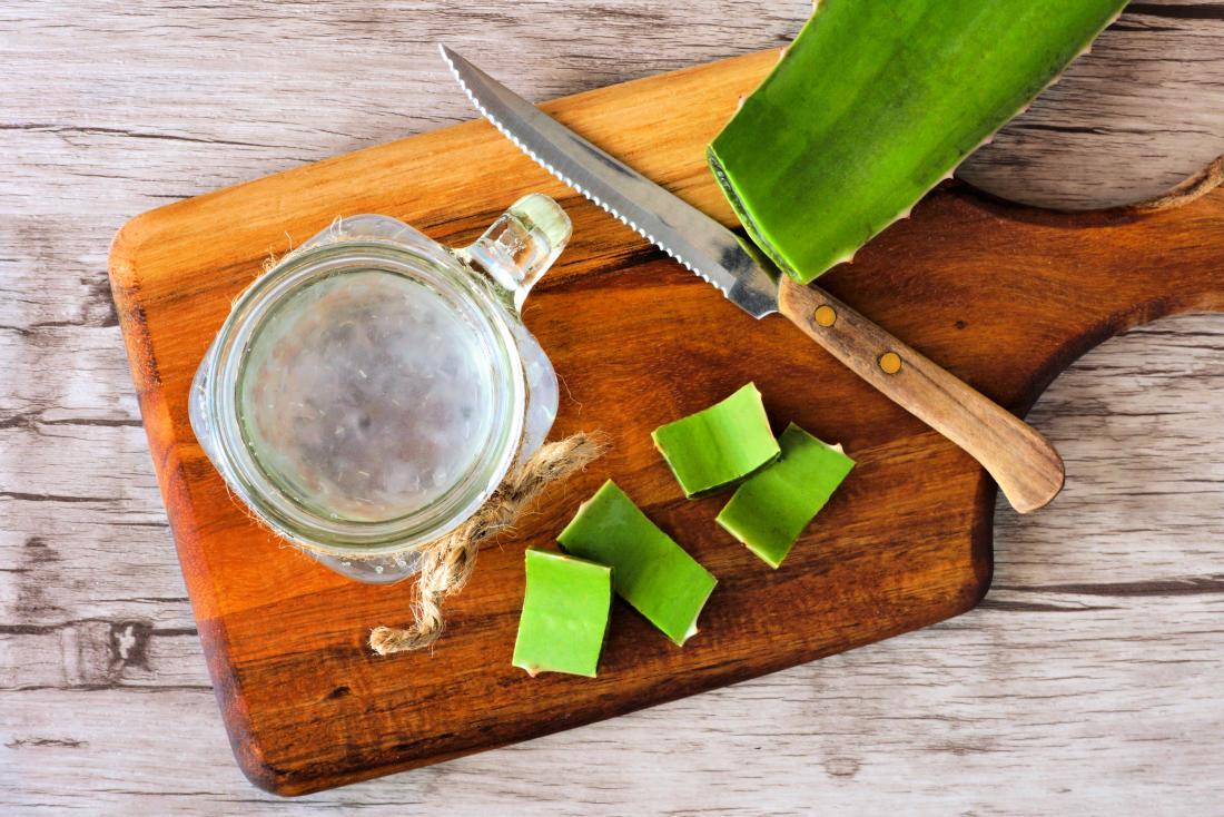 6 benefits of aloe vera juice