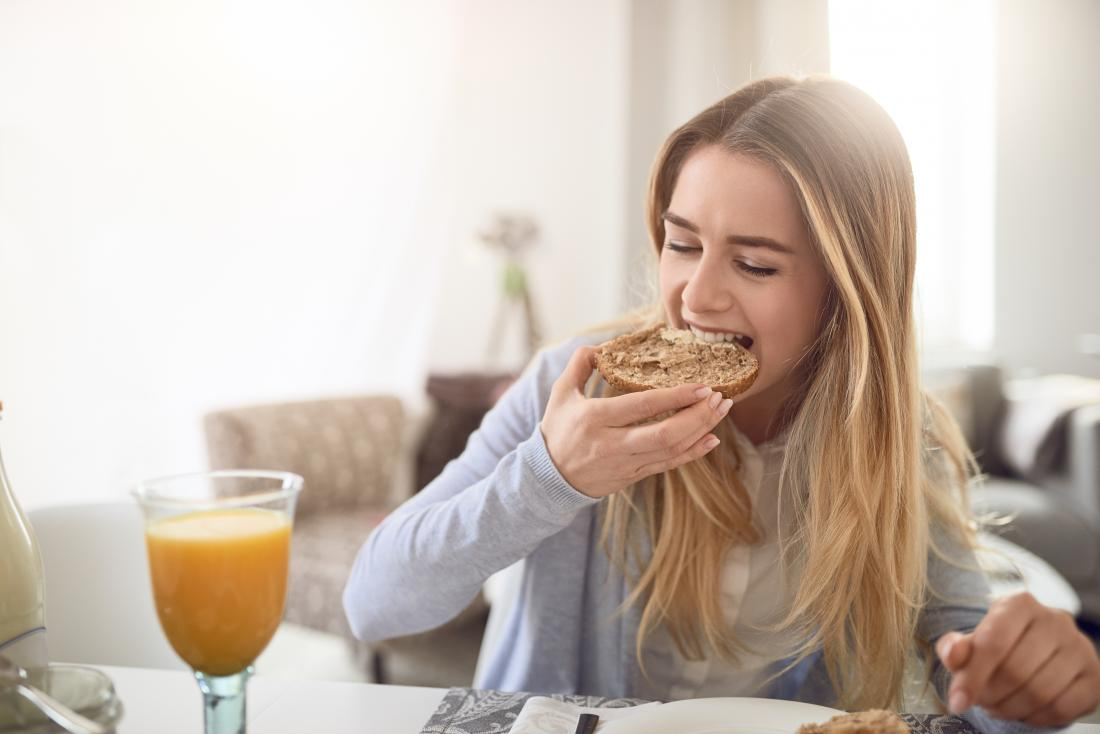 how to lose weight safely whole-grain