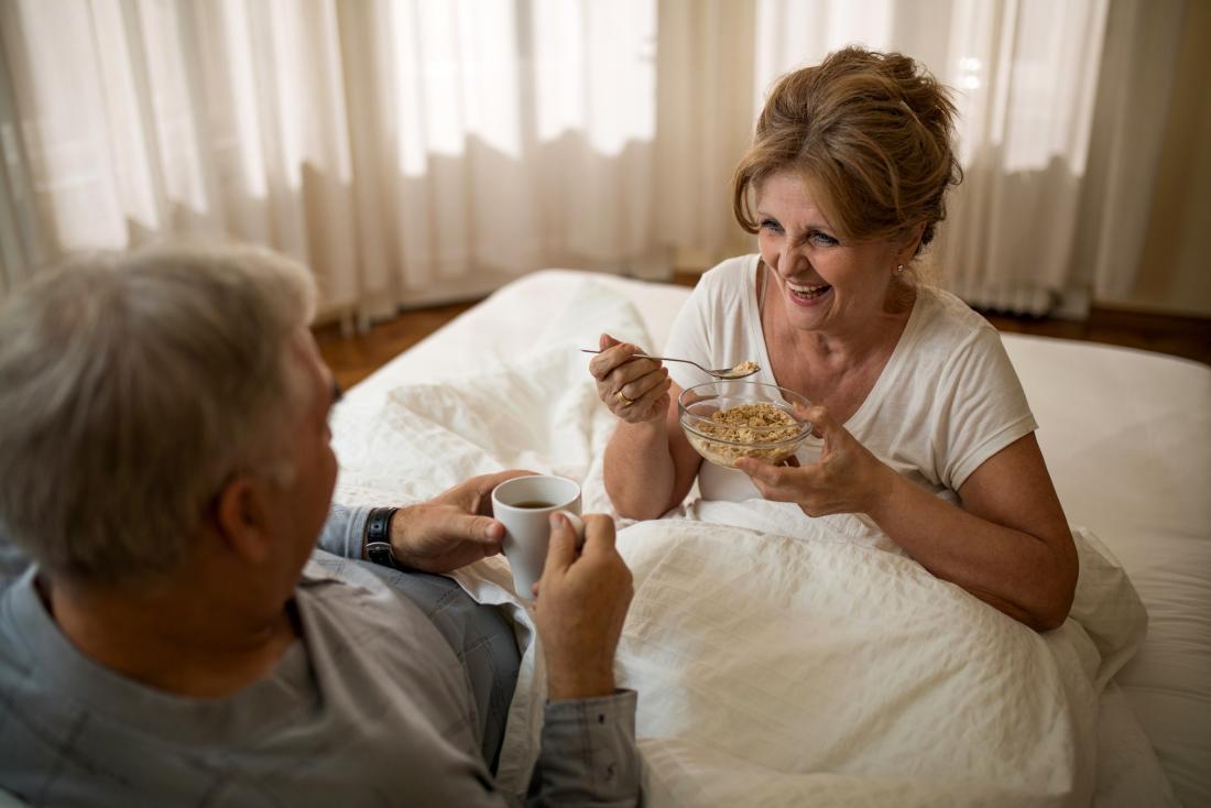 bienfaits du cholestérol à l'avoine