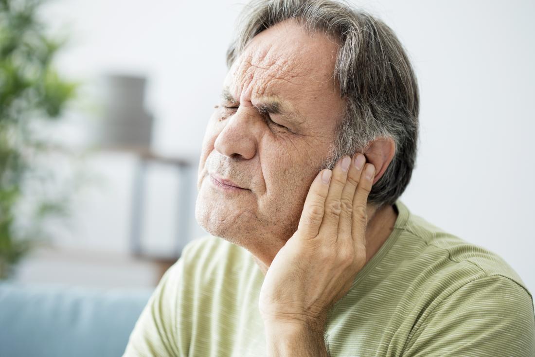 6 Remedios Caseros Para Los Tonsilolitos