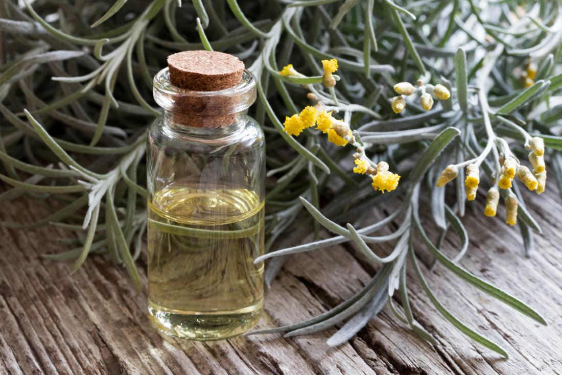 6 Best Supportive Essential Oils For Burnout Relief And Prevention