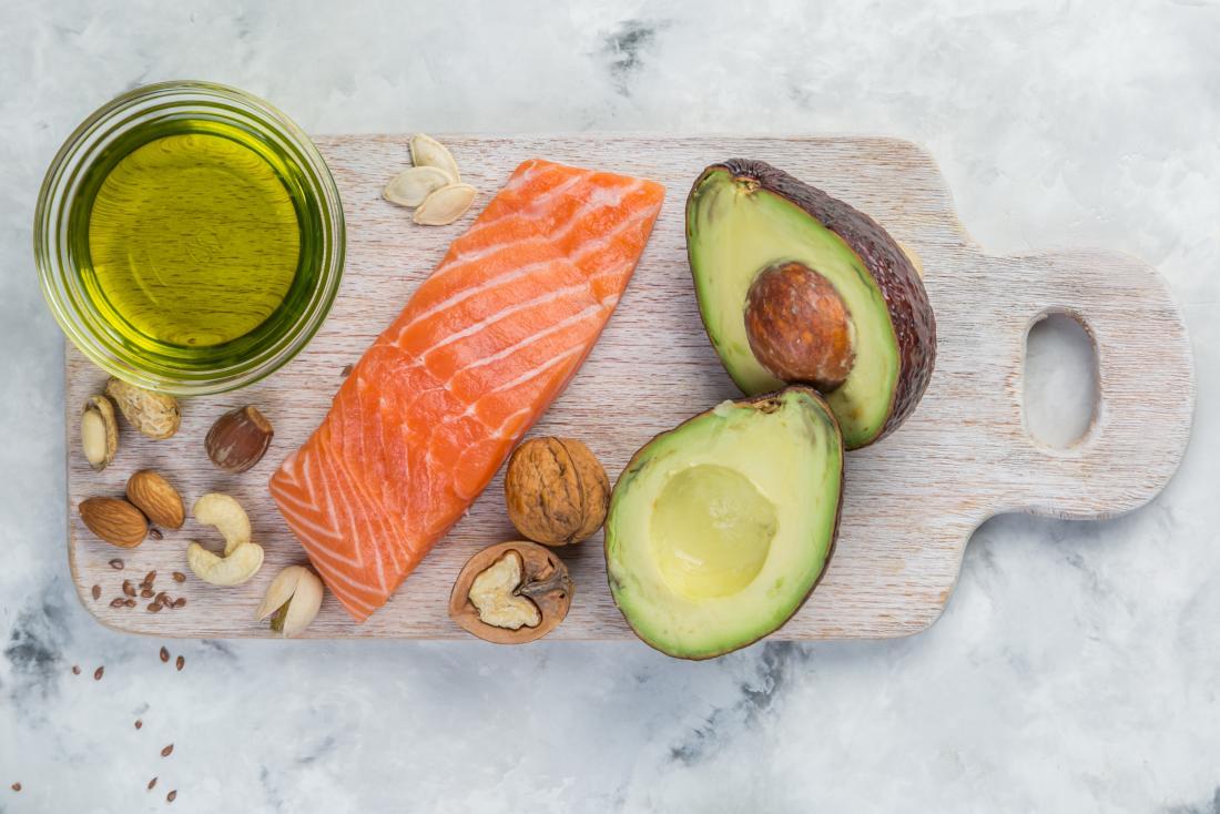 Diet plan for diabetics on insulin