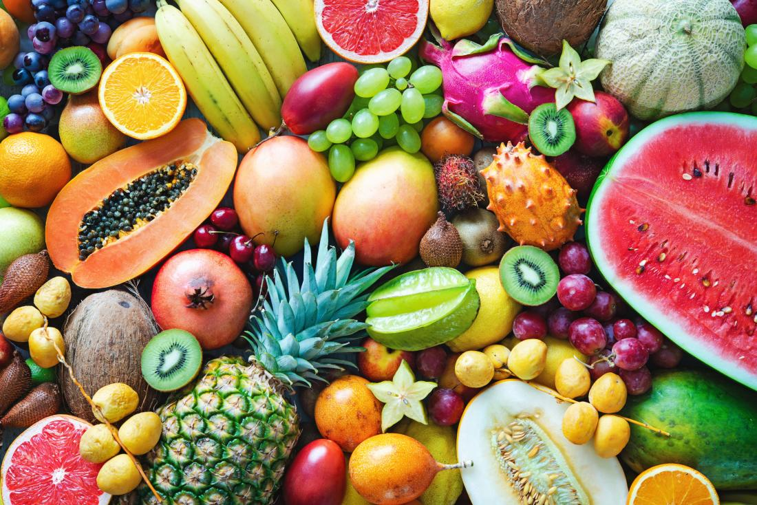 best way to increase fiber diet