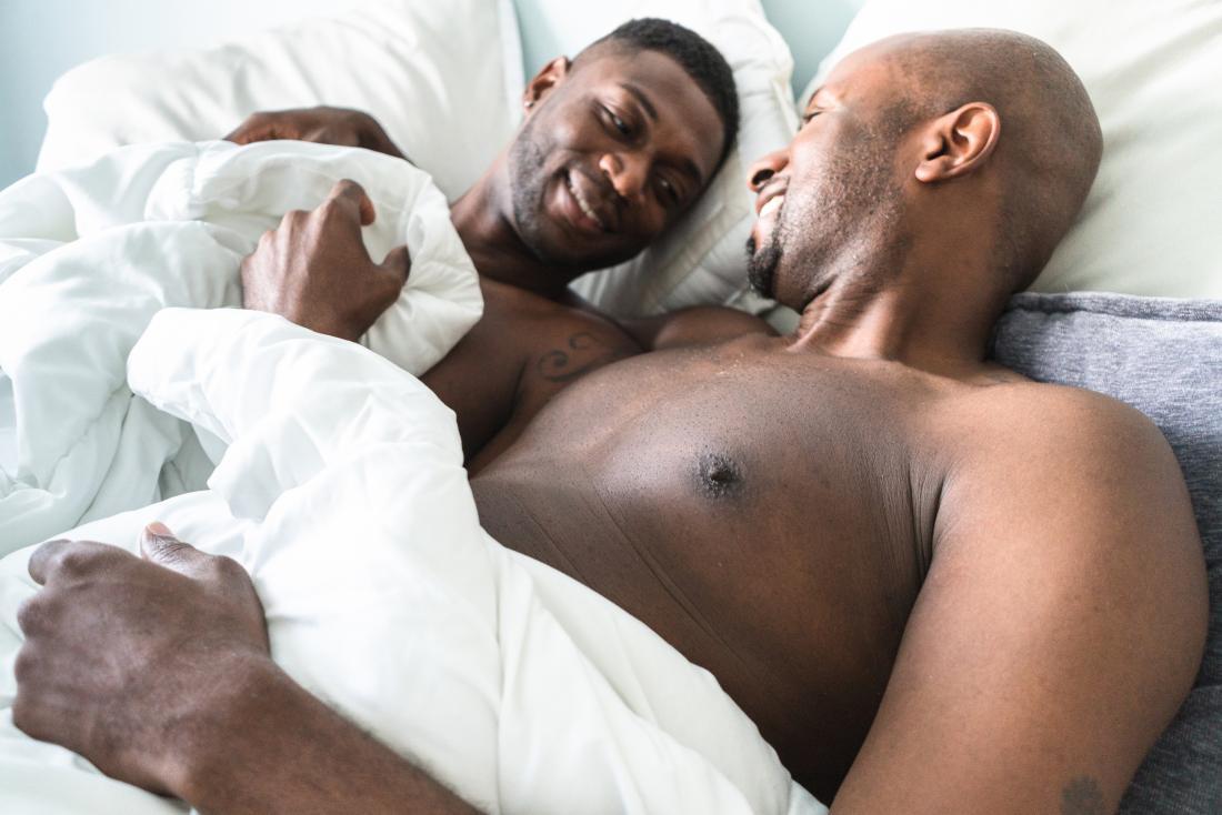 Bisexual costa rican women
