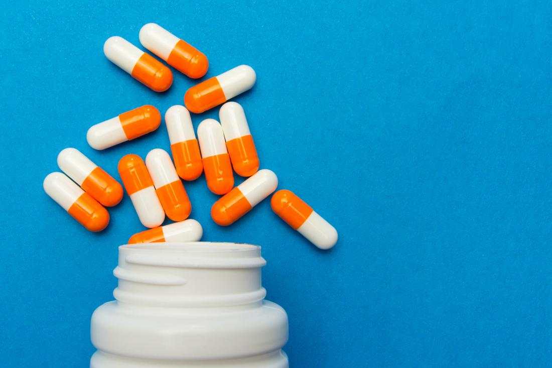 Common acne drug could prevent artery hardening