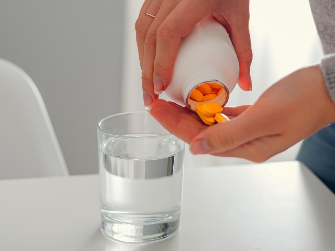 prendre des vitamines avec B12 pour augmenter le flux sanguin