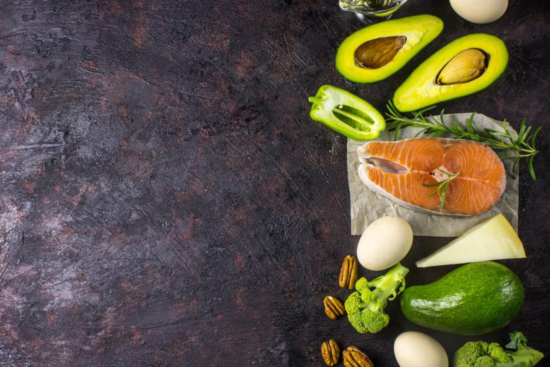 How might the keto diet help treat cancer?