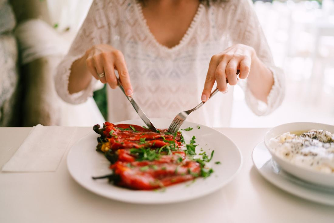 What food should i eat when i want to lose weight