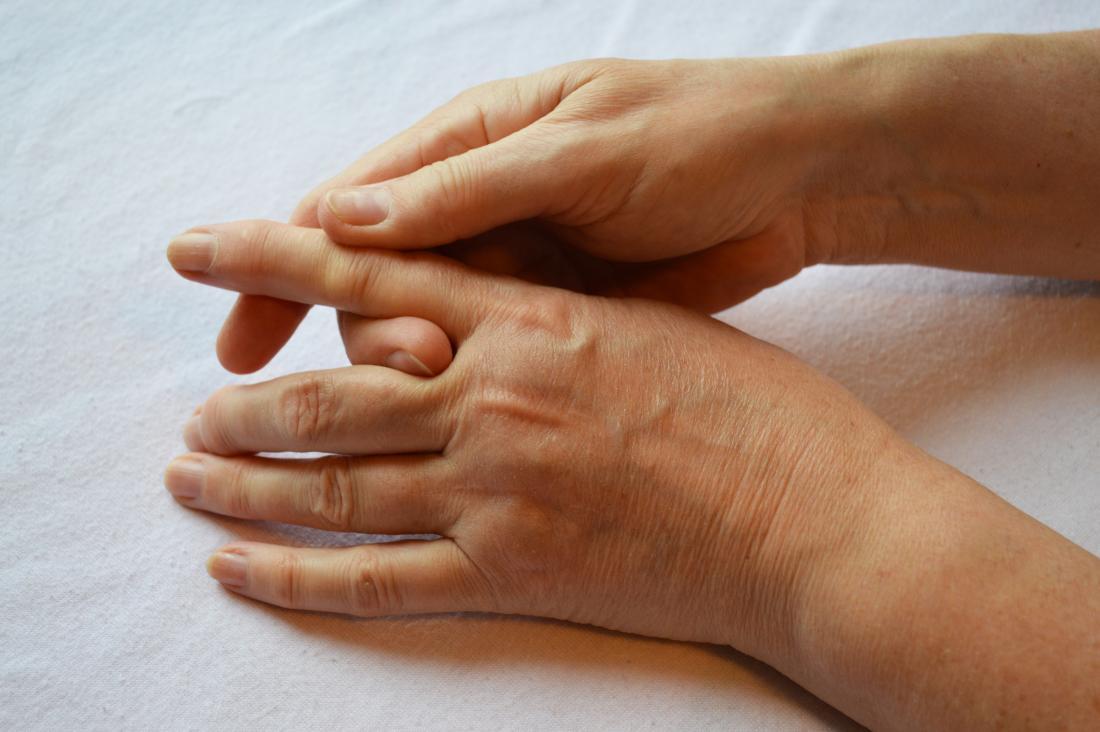 Arthritis - cover