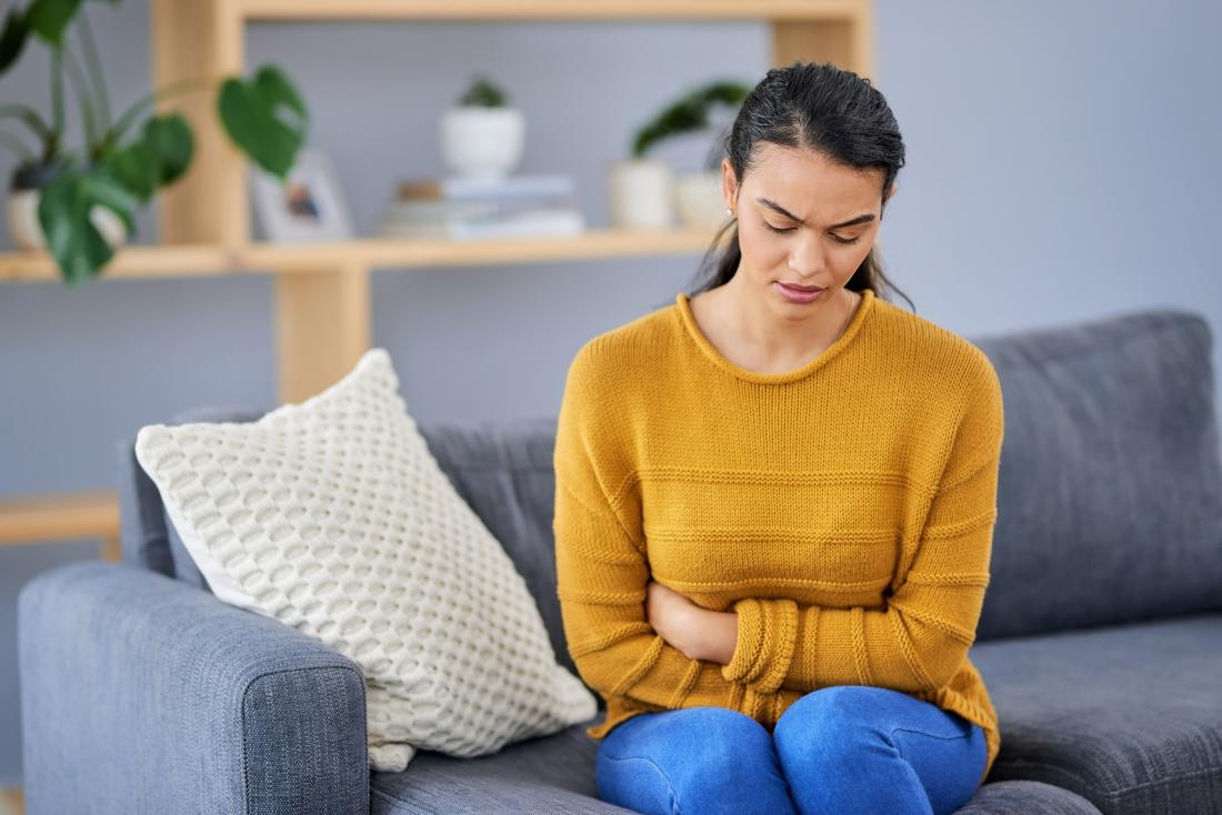 Bowel disorders: Symptoms, causes, and treatment