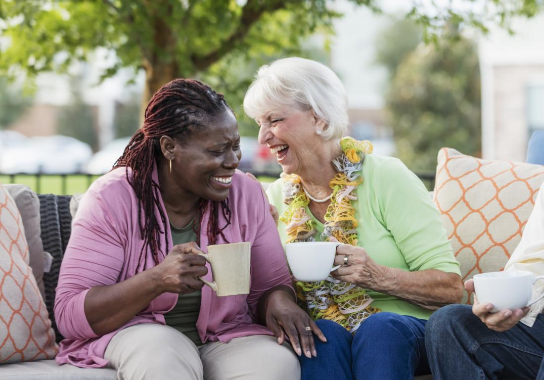 2 lifestyle changes may reduce risk of hot flashes