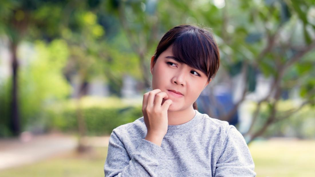10 causes of an itchy face