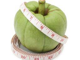 garcinia cambogia causing weight gain