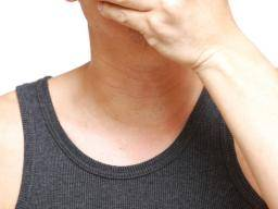 Sulfur burps: Remedies, treatment, and causes