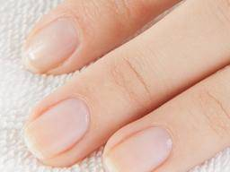 Making Nails Grow Faster Home Remedies Diet And Myths