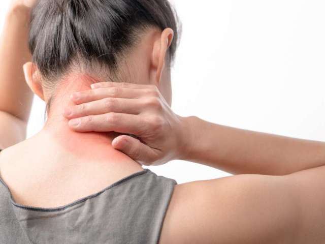 Image result for How to recognize outbreaks of severe fibromyalgia and its symptoms?