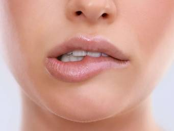 Image result wey dey for Avoid Licking or Biting your Lips + Moisturize?