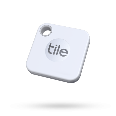 tile mate 2020 tracking device pack
