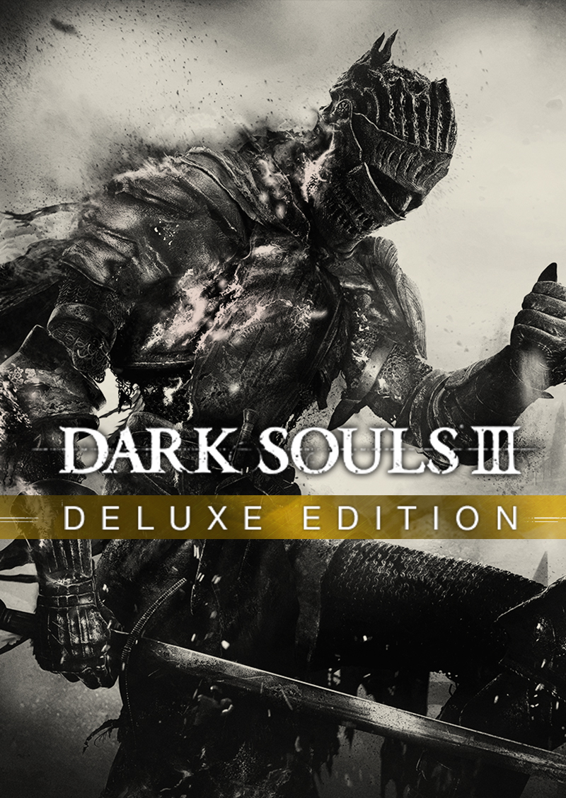 dark souls iii deluxe edition pc download store bandai namco ent bandai namco ent official store