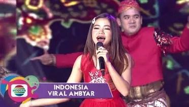 Video Konser Viral Ambyar Kumpulan Video Terbaru Vidio Com