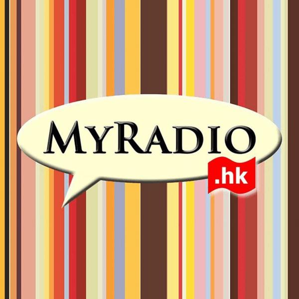 MyRadio.HK | Listen to Podcasts On Demand Free | TuneIn