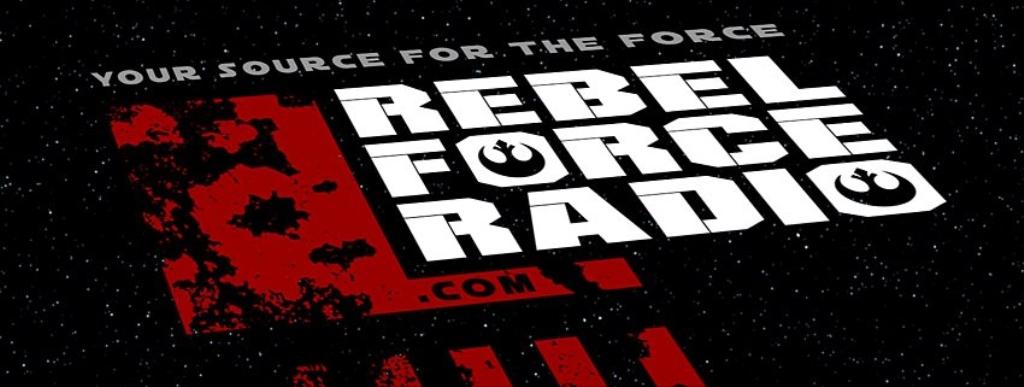 rebel force radio listen