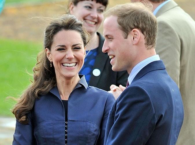 Kate Middleton et le prince William : Public suivra en direct le mariage pour vous !