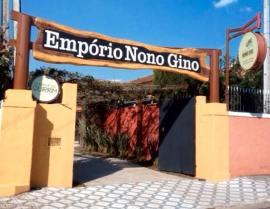 Empório Nonno Gino