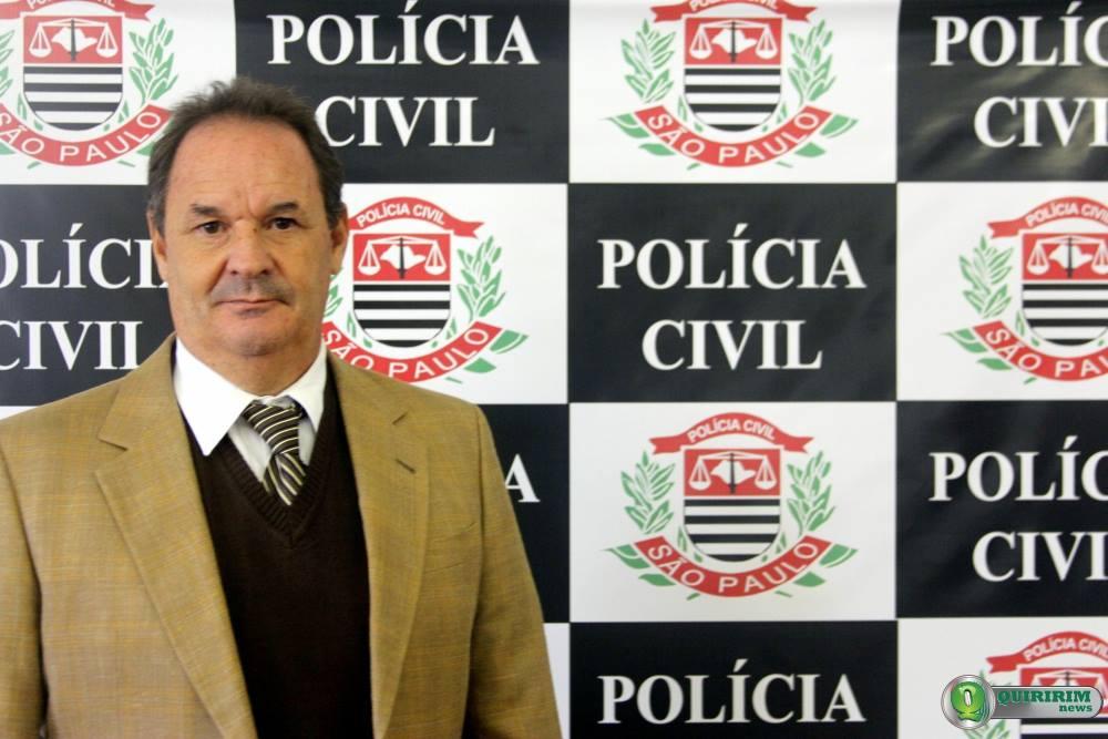 Caso de Polícia: Internautas comentam supostos nudes de