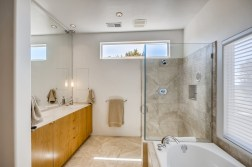 15 Master Bathroom.jpg