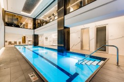 74 Amenities- Pool.jpg