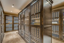 81 Amenities- Wine Cellar.jpg