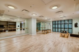 83 Amenities- Yoga Room.jpg