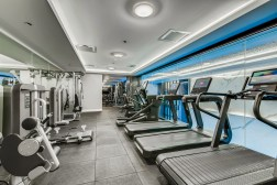 85 Amenities- Exercise Room.jpg