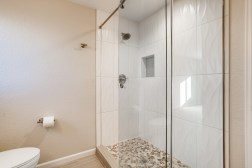 23 2nd Floor Master Bathroom.jpg