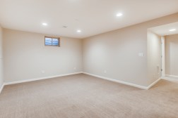 34 Lower Level Family Room.jpg