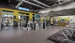 taylormor-moda-fitness_center_1ashx.jpg