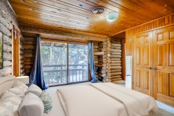 1238 Kerr Gulch Rd Evergreen CO - Print Quality - 014 - 21 Primary Bedroom.jpg