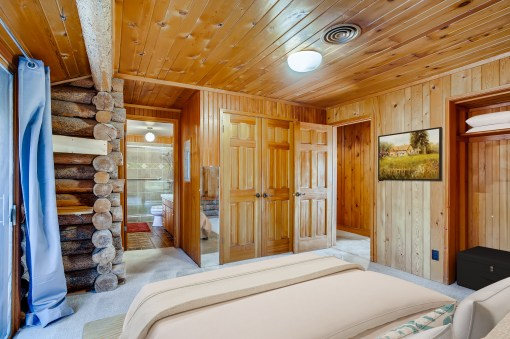 1238 Kerr Gulch Rd Evergreen CO - Print Quality - 015 - 22 Primary Bedroom.jpg