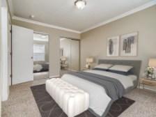 162459702466953_bedroom.jpg