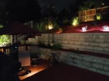 yard-night-pic-2.jpg