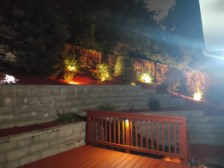 yard-night-pic1.jpg