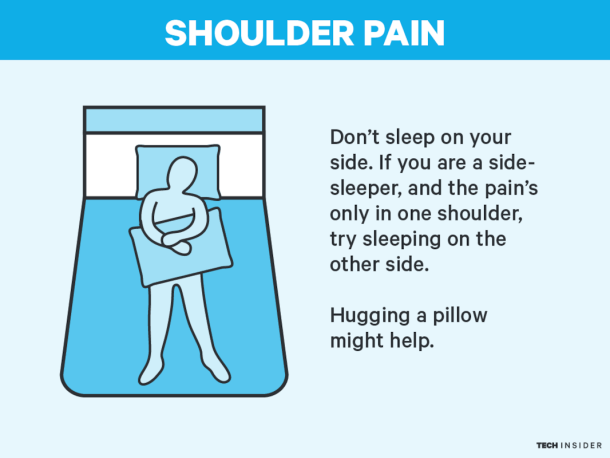 47077UNILAD imageoptim sleep shoulder pain How To Fix All Of Your Sleep Problems With Science